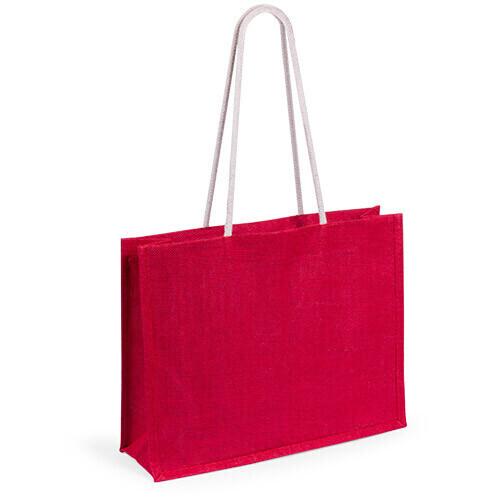 Bolsa de tela Hintol (1)
